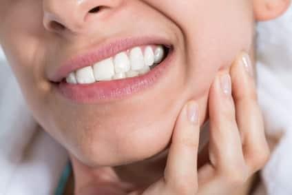 mal dents