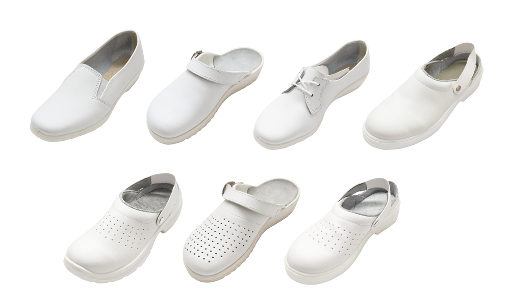 chaussures médicales