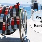 voyage handicapé